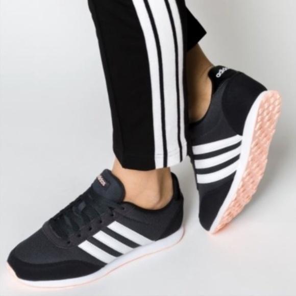 cansado extinción Pantano  adidas Shoes | Adidas V Racer 2 Womens Adv Support Db0432 | Poshmark